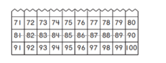 Go-Math-Grade-K-Chapter-10-Answer-Key-Identify and Describe Three-Dimensional Shapes-10.3-10