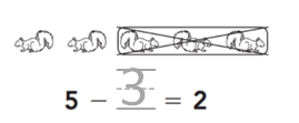Go-Math-Grade-K-Chapter-10-Answer-Key-Identify and Describe Three-Dimensional Shapes-10.4-10