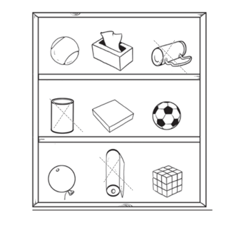 Go-Math-Grade-K-Chapter-10-Answer-Key-Identify and Describe Three-Dimensional Shapes-10.4-7