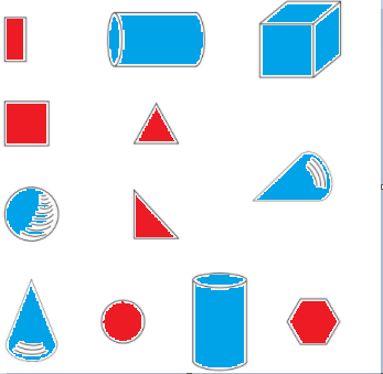 Go-Math-Grade-K-Chapter-10-Answer-Key-Identify and Describe Three-Dimensional Shapes-10.6-5