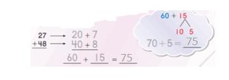 Go-Math-Grade-2-Chapter-4-Answer-Key-2-Digit Addition-4.3-2