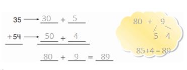Go-Math-Grade-2-Chapter-4-Answer-Key-2-Digit Addition-4.3-3