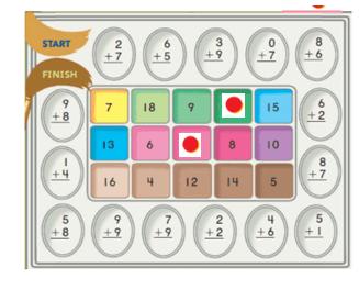 Go-Math-Grade-2-Chapter-4-Answer-Key-2-Digit Addition-8