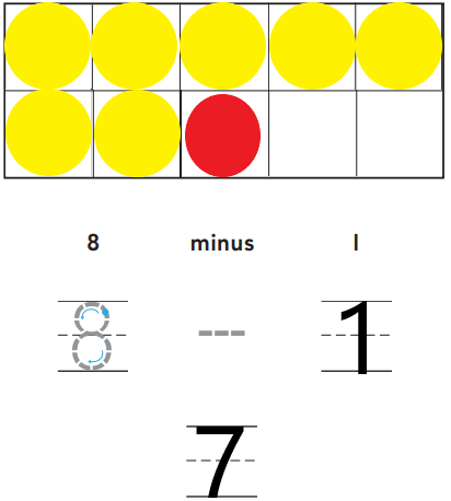 Go-Math-Grade-K-Answer-Key-Chapter-6-Subtraction-6.2-2