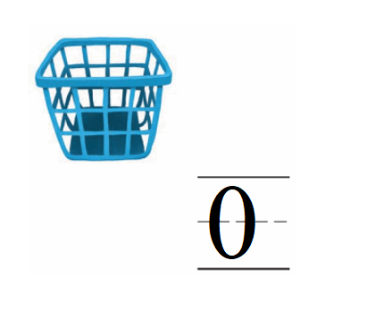 Go-Math-Grade-K-Chapter-1-Answer-Key-Represent, Count, and Write Numbers 0 to 5-Represent, Count, and Write Numbers 0 to 5-Chapter 1 ReviewTest.11