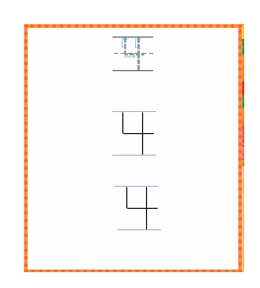 Go-Math-Grade-K-Chapter-1-Answer-Key-Represent-Count,-and-Write-Numbers-0-to-5-Represent, Count, and Write Numbers 0 to 5 Vocabulary Builder-The Write Way..