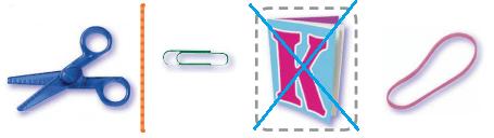 Go-Math-Grade-K-Chapter-11-Answer-Key-Pdf-Measurement-11.4-1
