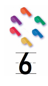 Go-Math-Grade-K-Chapter-3-Answer-Key-Represent-Count-and-Write-Numbers-6-to-9-Lesson-3.2-Count-and-Write-to-6-Share-and-Show-Question-5