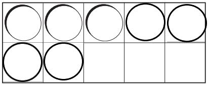 Go-Math-Grade-K-Chapter-6-Answer-Key-Pdf-Subtraction-6.3-9