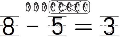 Go-Math-Grade-K-Chapter-7-Answer-Key-Represent-Count-and-Write-11-to-19-Model-Problem-Solving-Use-Numbers-to-15-Homework-&-Practice-7.6-Spiral-Review-Question-2