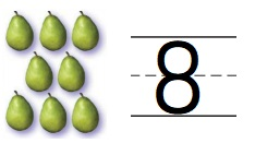 Go-Math-Grade-K-Chapter-7-Answer-Key-Represent-Count-and-Write-11-to-19-Represent-Count-and-Write-11-to-19-Show-You-Know-Question-5