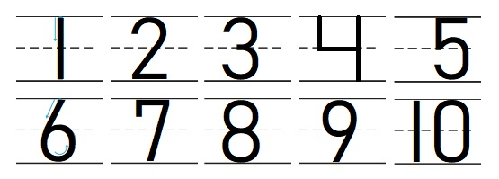 Go-Math-Grade-K-Chapter-8-Answer-Key-Represent,-Count,-and-Write-20-and-Beyond-Lesson-8.3-Count-and-Order-to-20-Share-Show-Question-2