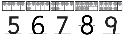 Grade-K-Go-Math-Answer-Key-Chapter-6-Subtraction-6.4-8