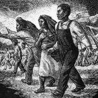 1 de Mayo. Una visión anarquista al día internacional de la lucha y la resistencia obrera
