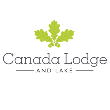 CanadaLodge_360x360