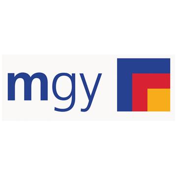 mgy_360x360