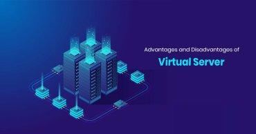Virtual-server-banner