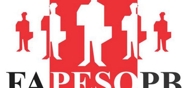 Fapesq/PB lança edital de Iniciação Científica para Egressos da Rede Pública de Ensino