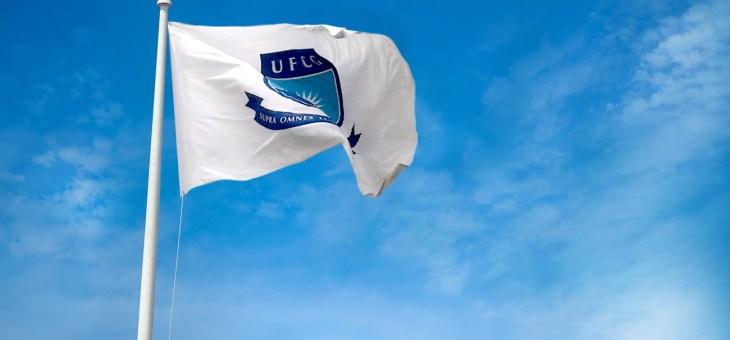 Suspensão das atividades presenciais da UFCG é prorrogada até o dia 30 de maio