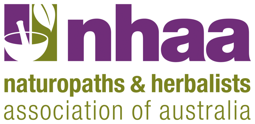 NHAA Capital Complementary Therapies Centre