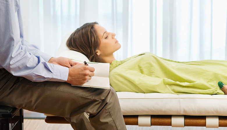 Hypnotherapy Capital Complementary Therapies Centre