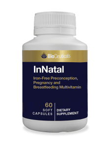 InNatal Capital Complementary Therapies Centre