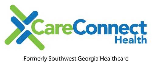 Careconnect Health Healthcare Close To Your Home