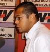 RicardoDuran