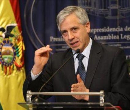 GarcíaLineras