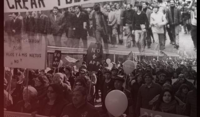 octubres-1973-2016