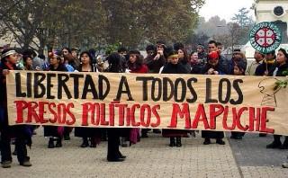 PP Mapuche Lebu