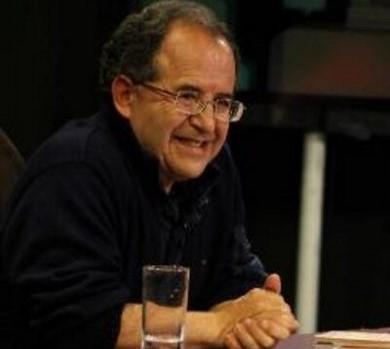 Raúl-Prada-Alcorez