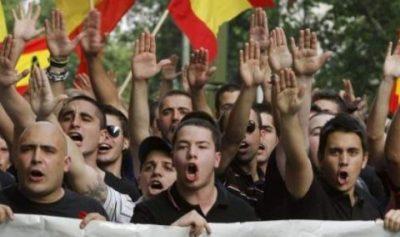 Red Atlas, libertarios de ultraderecha, trama seudoacadémica en la ofensiva capitalista en Latinoamérica. – Correo de los Trabajadores