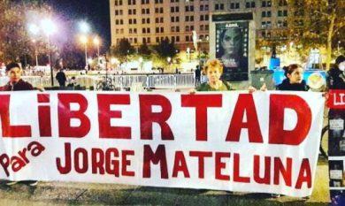 libertad-para-Jorge-Mateluna