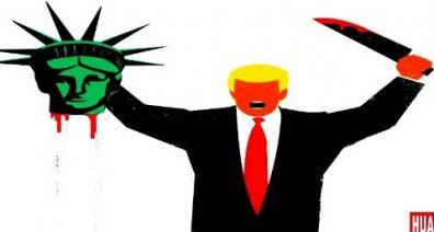 Trump Liberty