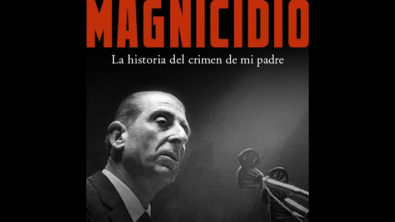 Magnicidio Frei