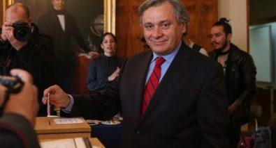 Pablo Ruiz-Tagle