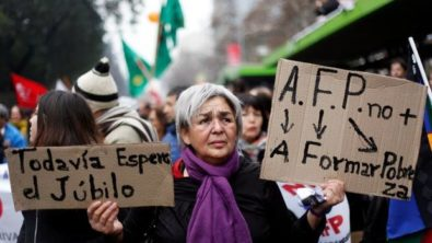 AFP Reforma
