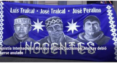 Tralcal – Peralino