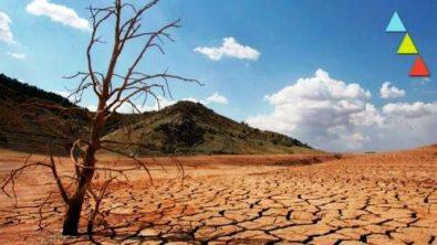 sequia-desertificacion CC