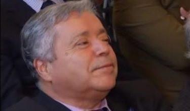 Emilio-Elgueta