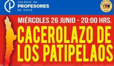 Patipelaos