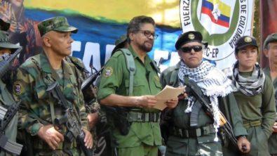 FARC 29-08-19