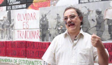 Sergio Grez CPM