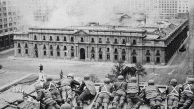 chile_palacio_soldados_promos_624x351_ap