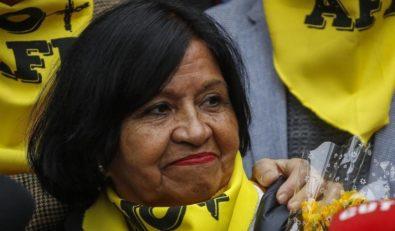 Maria Angélica Ojeda