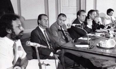 PP 1989-90