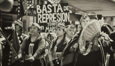 Xime-Riffo-Mujeres-en-Lucha-730×400@2x