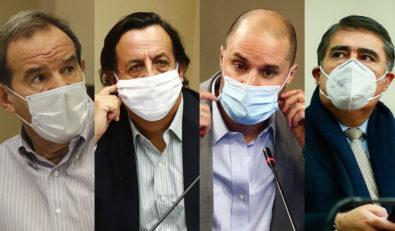 Allamand-Perez-Bellolio-Desbordes