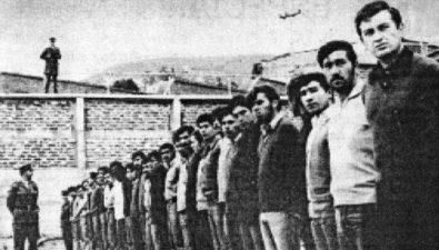 marinos-constitucionalistas-presos-en-carcel-de-valparaiso